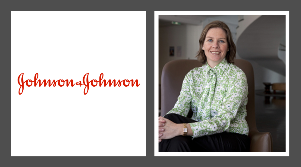 MedTech News - Johnson & Johnson takes brave stance in building a movement for an Australia free of racism