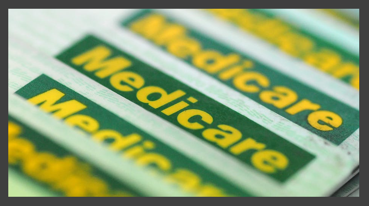 MedTech News - AMA and Australian Government reach agreement on future MBS changes