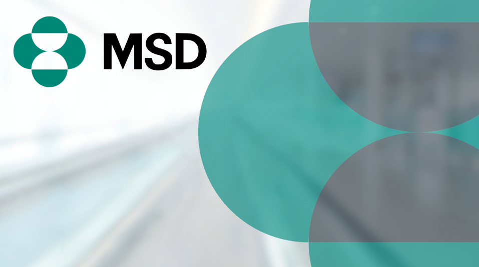 Pharma News - MSD's latest data to set new standard of care in kidney cancer therapy