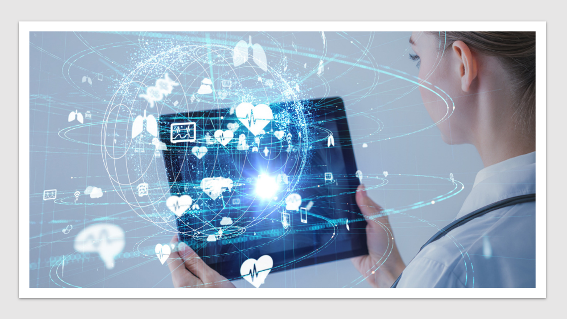Healthcare Technology Digital Innovations - Digital health platform to manage Australia's deadliest disease