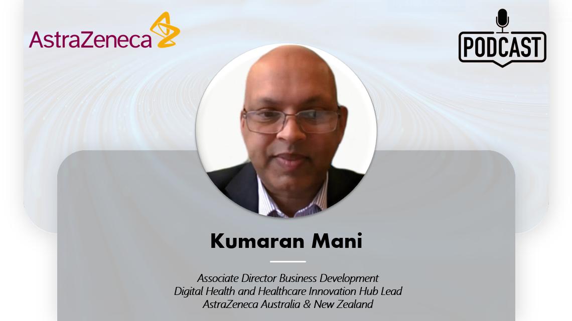 Healthcare Technology Digital Innovations -