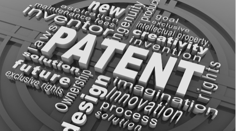 Biotech News - Consultation opens on patent box design for biotech and medtech sectors