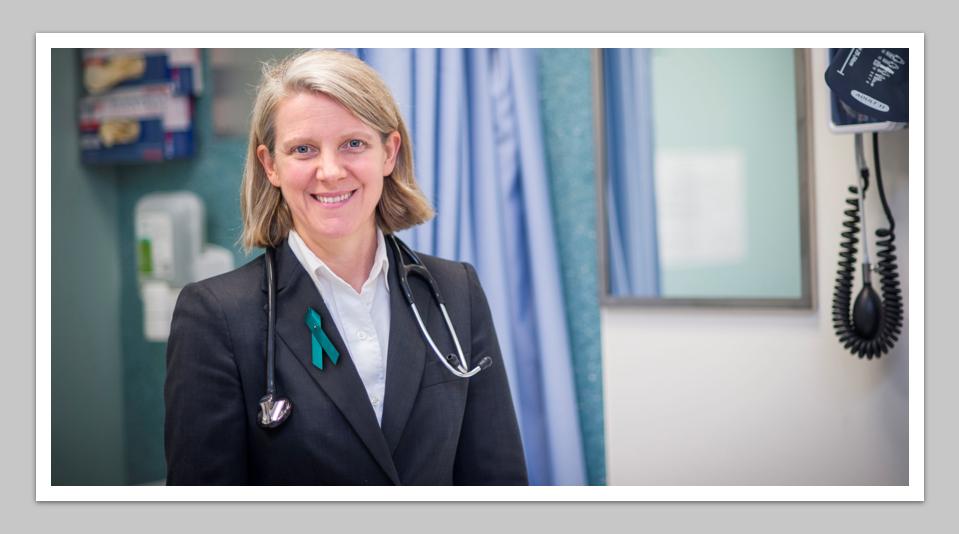Pharma News - MOGA and Novartis applaud 2021 recipient of the Cancer Achievement Award