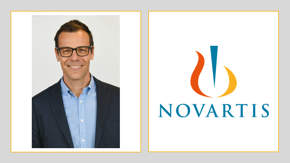 Human Resource Management - Novartis signs up to new Family Friendly Workplaces initiative