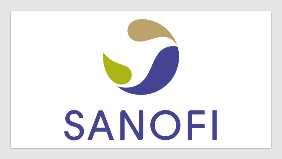 Pharma News - Experts call for new mindset in management of high cholesterol in high-risk patients - Sanofi