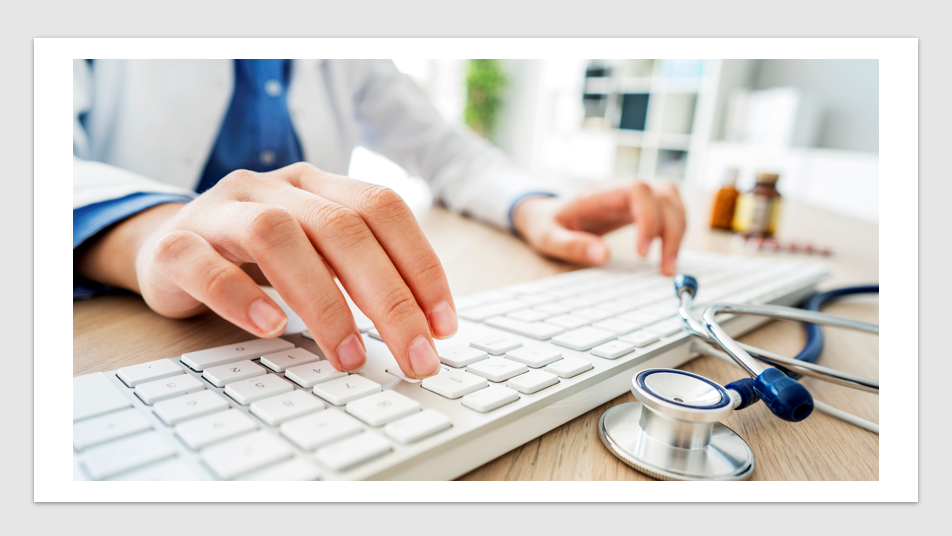 Healthcare Technology Digital Innovations - Telstra Health acquires GP prescribing software for $350M