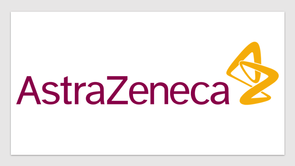 Pharma News - Commercial rights for RSV drug revert to AstraZeneca Australia, while a new approach looms on the horizon