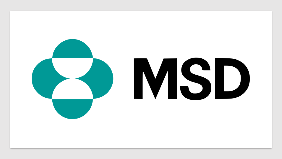 Pharma News - MSD's Keytruda excels in early stage melanoma, reducing cancer recurrence post-surgery