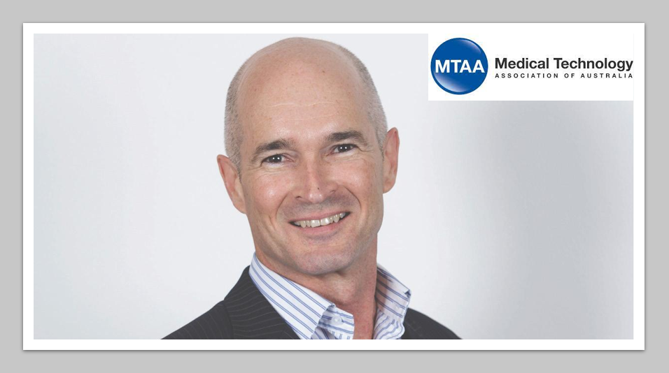 MedTech News - MTAA celebrates MedTech's significant contributions during the COVID-19 pandemic