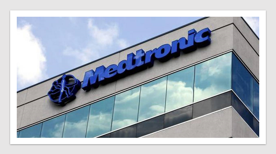 MedTech News - Medtronic announces study results in malignant lung cancer therapy at respiratory congress