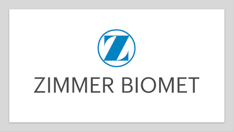 MedTech News - Zimmer Biomet announces new data supporting benefits of mymobility remote care platform in orthopaedics