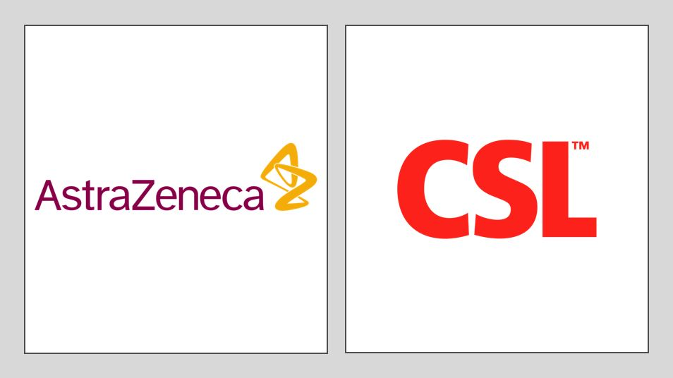 Pharma News - AstraZeneca and CSL uphold commitment to manufacture and supply COVID vaccine into 2022