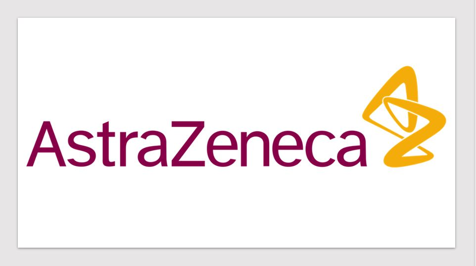 Pharma News - AstraZeneca antibody combo first to show benefit in prevention and treatment of COVID-19
