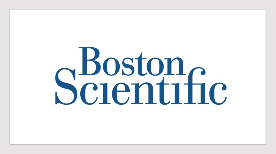 MedTech News - Boston Scientific announces positive data from largest data set in interventional treatment of pulmonary embolism