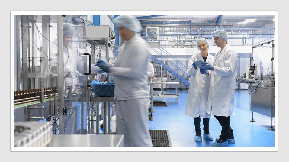 Biotech News - Cynata enters into new manufacturing partnership with Fujifilm