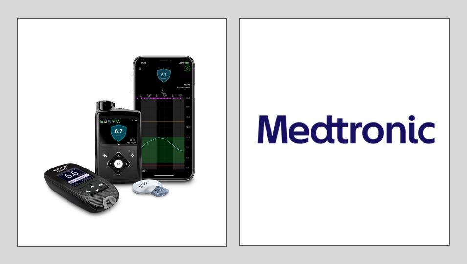MedTech News -