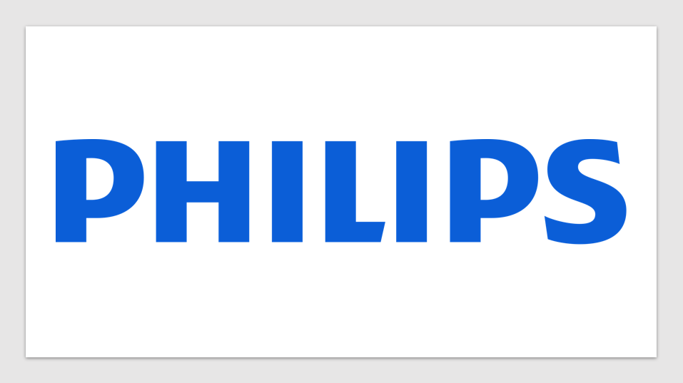 MedTech News - Philips partners to deliver integrated virtual healthcare solutions in ANZ