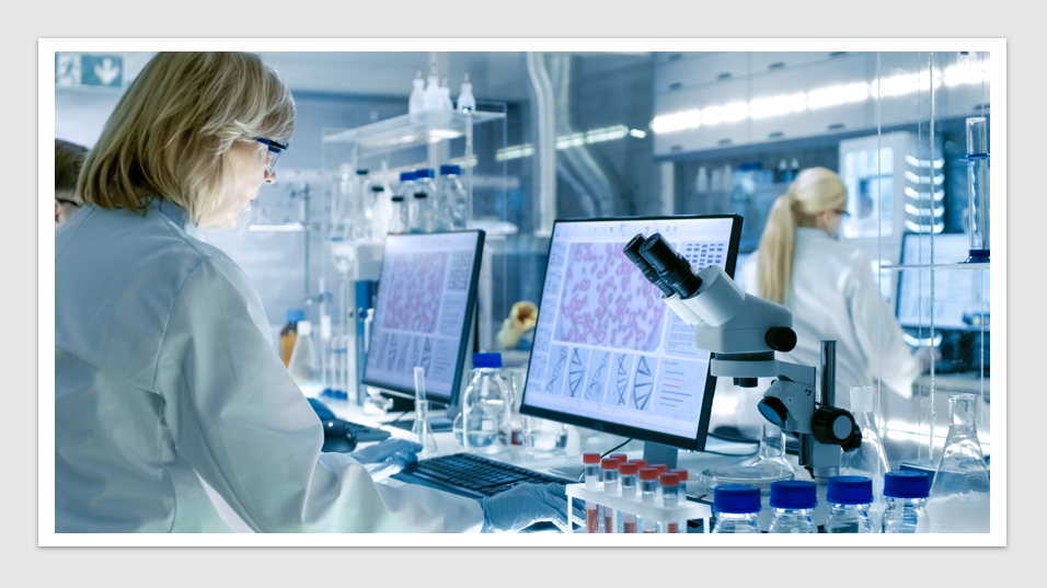 Medical Pharma Biotech MedTech - Research Australia calls for strategic coordination of funding for health and medical research